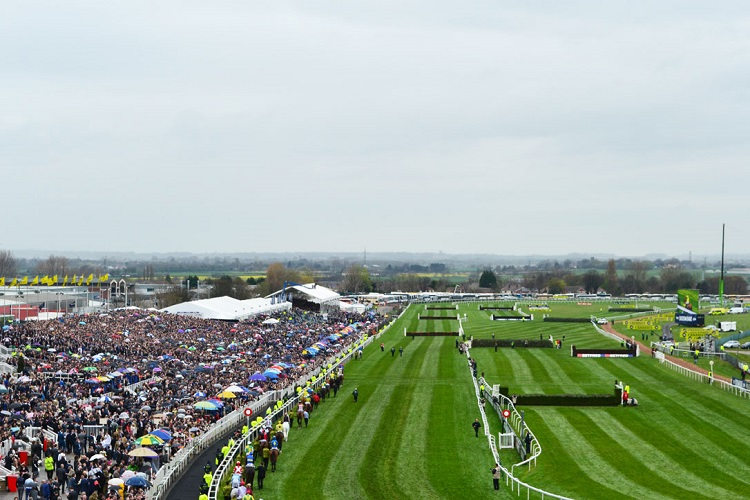 View-from-Corbiere-Balcony- grand national