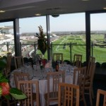 "alt=""The Grand National Corporate Hospitality"""
