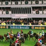 "alt=""John Smith's Grand National 2013"""