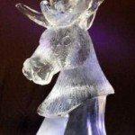 "alt=""ice reindeer"""