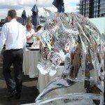 """alt=""""ice horse"""""""