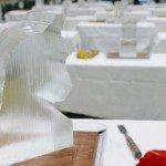 """alt=""""finished ice sculptures"""""""